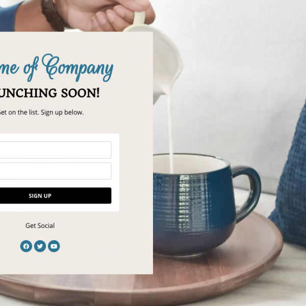 screencapture-shevystudio-co-demo-landing-page-cafe-2020-07-18-23_30_22